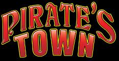 Pirates Town Orlando – FL