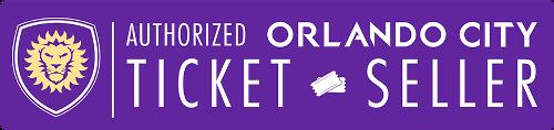 Authorized OCS Ticket Seller