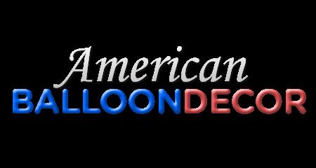 American Balloon - Partner
