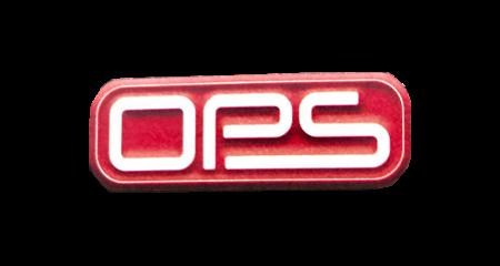 Orlando Parking Solutions - Partner