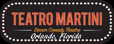 Teatro Martini Orlando